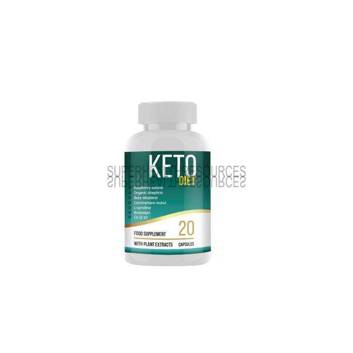 Keto Diet En France Maintenant 50% de réduction!