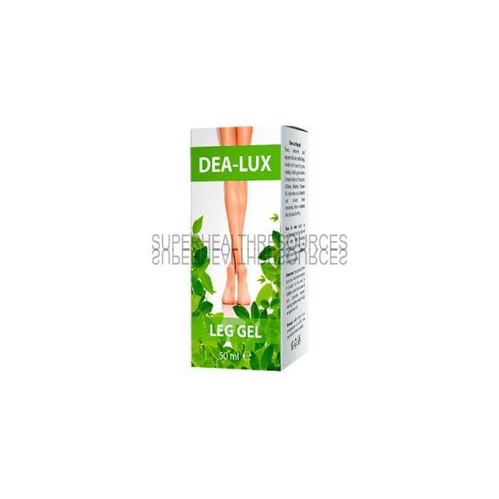 Dea-Lux